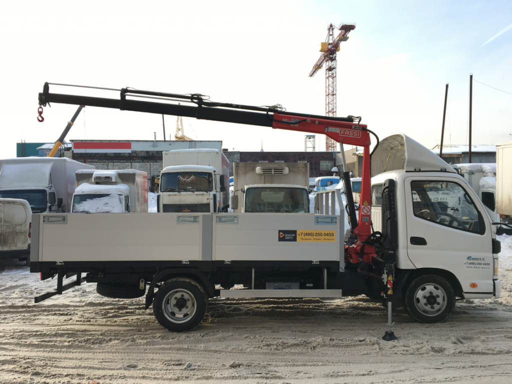 Foton1039 кму Fassi M30.A.13_2.png