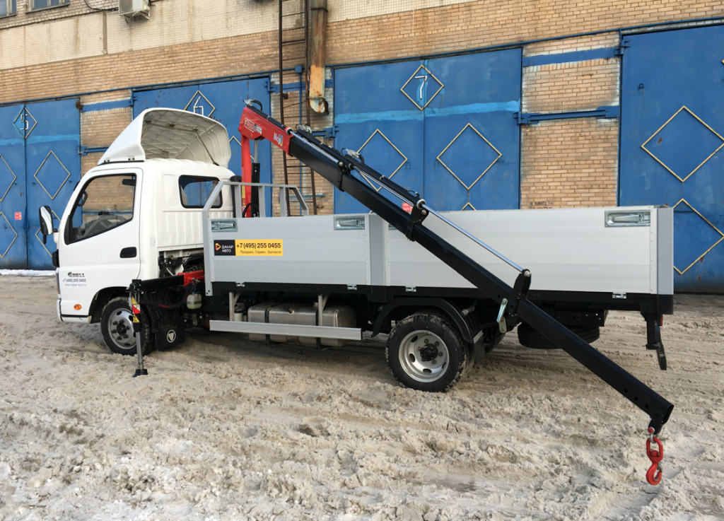 Foton1039 кму Fassi M30.A.13_4.png