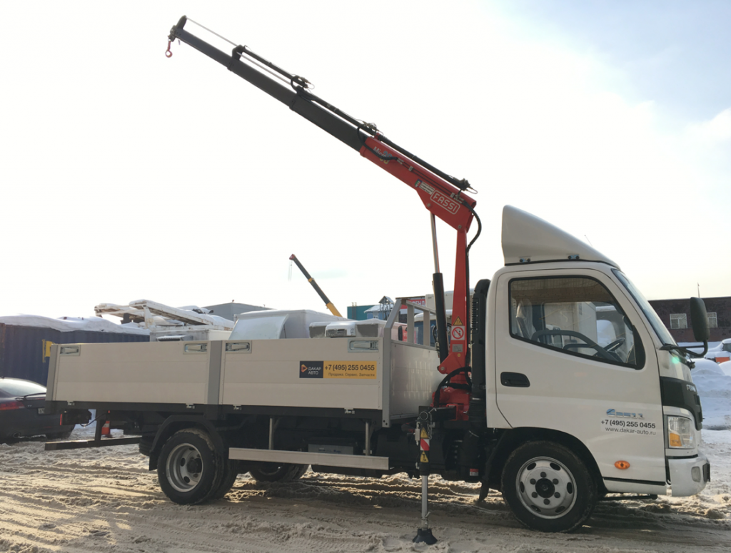 Foton1039 кму Fassi M30.A.13_1.png